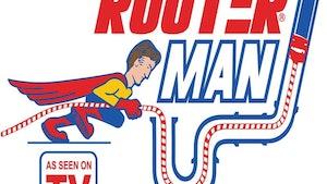 Franchises - Rooter-Man Franchise System
