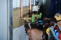 Don't Neglect Tool Maintenance
