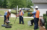 Continuing Education: On-the-Job Training Breeds Savvy Workers