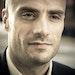 Saniflo - part of SFA Group appoints Regis Saragosti as North American CEO