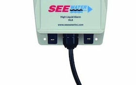 Controls - See Water HLA Liquid Level Alarm