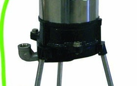 Pumps - Septic Services MAXAIR500 Submersible Aerator