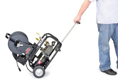 3 Tools Every Plumbing Service Van Needs