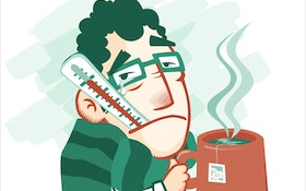 Craziest Excuses for Employees Calling in Sick