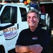 Plumbing Shop Establishes Remodeling Niche