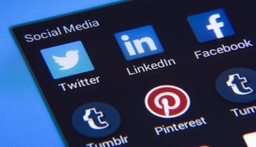 3 Common Social Media Mistakes