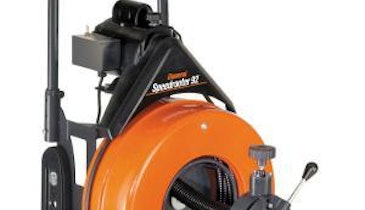 Speedrooter 92 Blends Rugged Reliability and Easy Handling