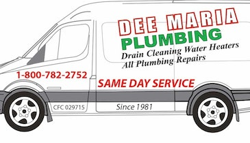 Case Study: Advertising magnets effective in marketing plumbing company