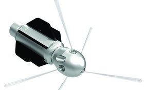 Nozzles - StoneAge Switcher