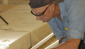 Medical Gas Pipe Installations Provide Niche for Kansas Plumbing Contractor