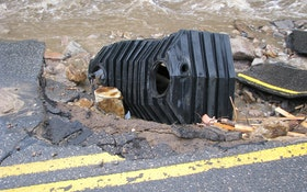 How Do You Handle Onsite System Floods?