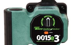 Pumps - Taco Comfort Solutions 0015e3