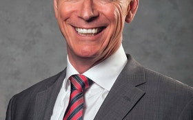 Taco Comfort Solutions names Will VandeWiel CEO