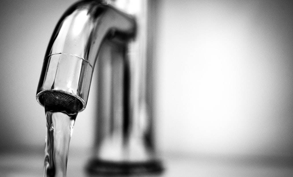 Educate Your Customers On Tap Water Quality and Whole-House Water Filtration