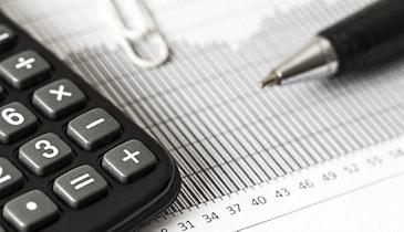 Prepping for Tax Season