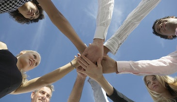 Rotten Attitudes Ruin a Team: Changing the Team Dynamic