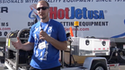 Why This California Plumber Chose the HotJet II