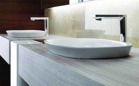 Faucets - TOTO USA Libella EcoPower Faucet Series