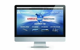 TT Technologies launches website