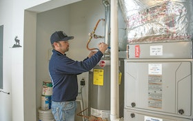 Plumbing Company Adds Services to Keep Relevant