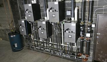 5 HVAC Industry Topics to Put on Your Radar
