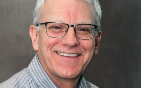 Uponor hires senior manager