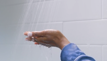Sustainable Water Solutions for Your Customers