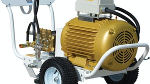 Tools - Water Cannon Inc. - MWBE indoor application pressure washer