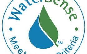 Senate Passes Bill Calling for WaterSense Authorization