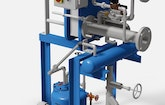Product Focus: Hydronic Heating Systems – Boilers