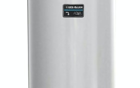 Weil-McLain Aqua Pro indirect-fired water heaters
