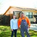 Contractor's Daughter Dives Into Plumbing Trade