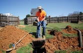Get it Done: Onsite Installer Takes Novel Approach to System Maintenance