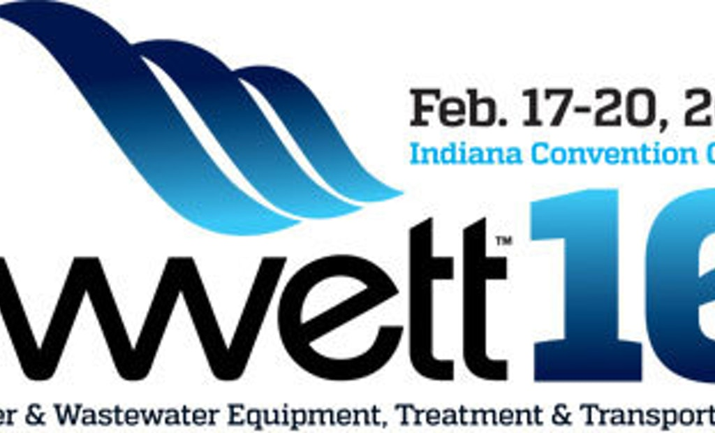 See the Latest Drain-Cleaning Products at WWETT 2016