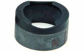 Zurn PEX crimp ring