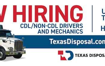 Wanted - CDL/nonCDL Drivers