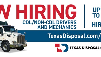 Cvctx Now Hiring Billboard 14X48 04 08 002 Page 1