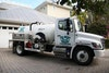 New Trucks Build Company Image and Boost Productivity