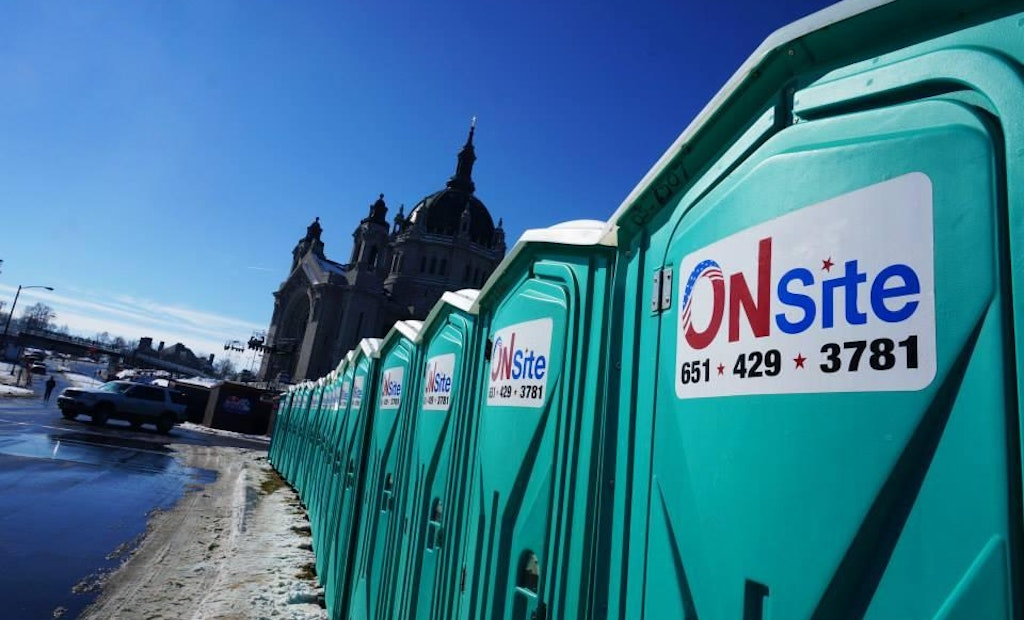6 Ways to Find Winter Events to Fill Restroom Rental Gaps