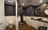 San Francisco Bay Area Company Reinvents the Restroom Trailer
