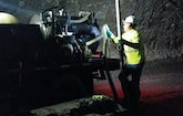Nevada PROs Need Special Training to Work Deep Down in the Mines