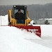 Would Snowplowing Bring in a Blizzard of Winter Revenue?