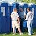 Ex-NASCAR Driver Grows Hydroexcavation Business, Corners Market Niche