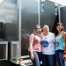 It Took the Owner of Swanky Restroom Trailers Time to Find Her Happy Place, But It Was Sure Worth the Wait