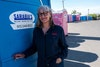 El Paso Portable Restroom Provider Keeps Its Community Clean