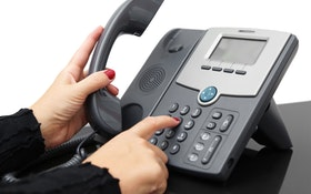 3 Ways to Satisfy a Disgruntled Caller and Get Off the Phone