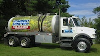Vinyl Wraps Are an Affordable Marketing Ploy With High-Dollar Impact