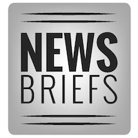 News Briefs: Thief Makes Off With Nonprofit PRO's Truck, Generator