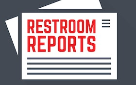 Restroom Reports: Greatest Hits of 2019