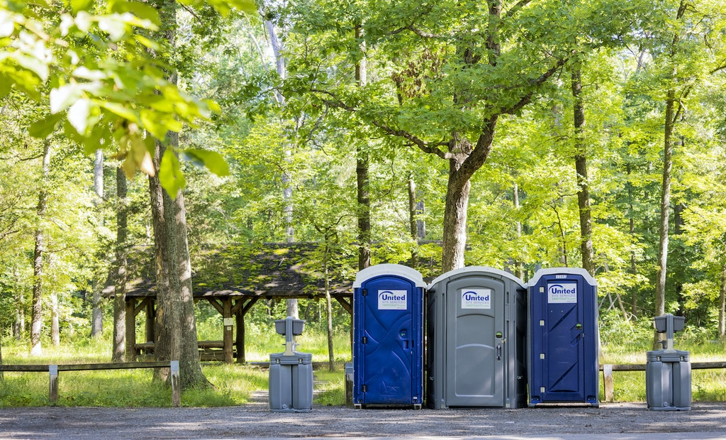 What You Need to Know About Selling Your Portable Sanitation Business